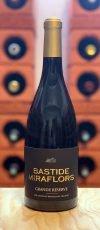 Bastide Miraflors Vieilles Vignes 2017 Lafage Roussillon