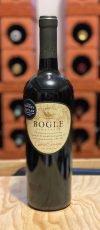 2017 Bogle Vineyards Cabernet Sauvignon Central Valley Kalifornien USA Rotwein