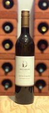 Sauvignon Blanc Sernauberg 2017 Weingut Dietrich Gamlitz Südsteiermark Österreich Weißwein