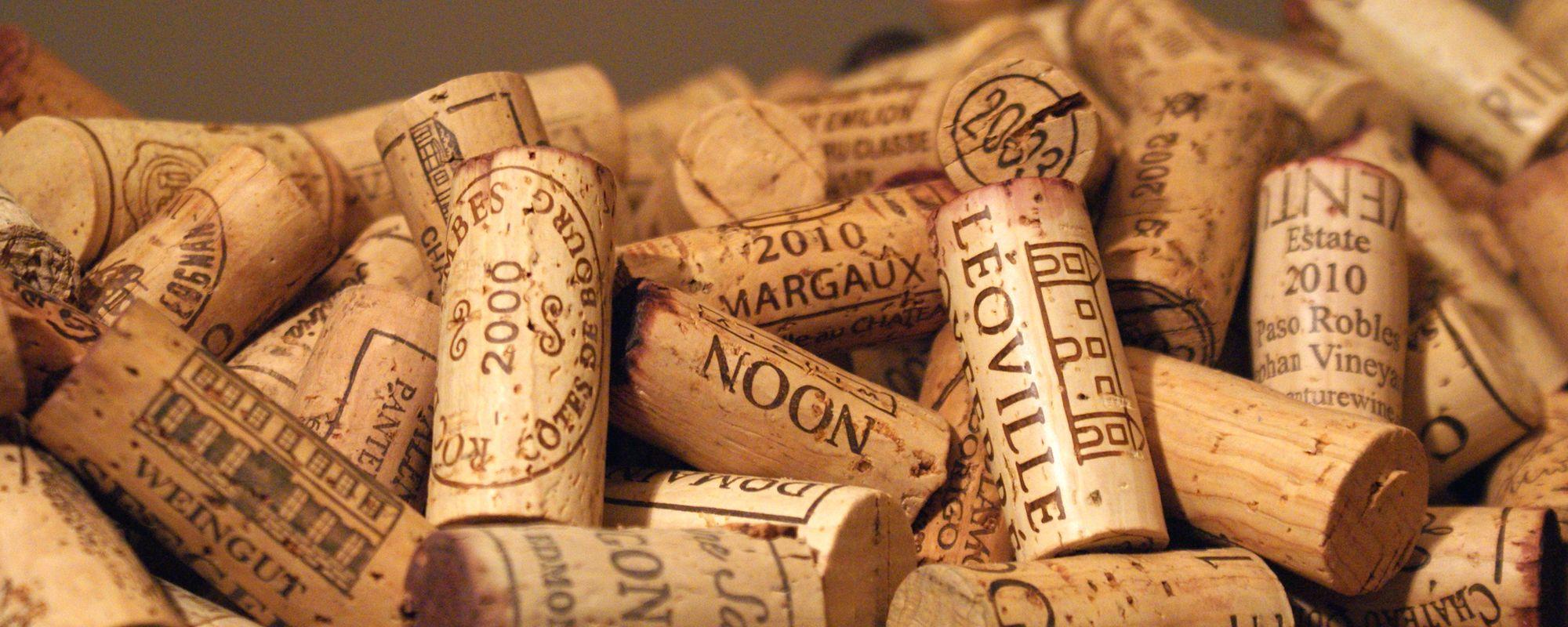 Kontakt zu Weinmanagement Manfred Hailer