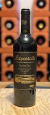 2018 Lapostolle Cabernet Sauvignon Grand Cru Apalta Colchagua Valley Chile Rotwein