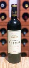 Meyney 2016 Cru Bourgeois St. Estephe Rordeaux Cabernet Merlot