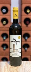 Kranachberg Chardonnay 2020 Weingut Pongratz Gamlitz Südsteiermark Österreich Weißwein