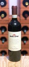 2018 Chianti Classico DOCG Riecine Sangiovese Toskana Italien Rotwein
