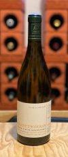Cuvée J.P. Thevenet 2015 Domaine de la Bongran Chardonnay Viré-Clesse Burgund Frankreich Weißwein