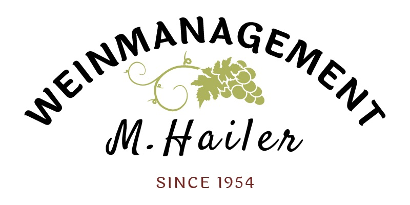 Weinmanagement Manfred Hailer